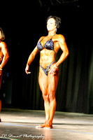 Physique Masters and Open