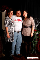 Munford High Class of 1991 20 year Reunion